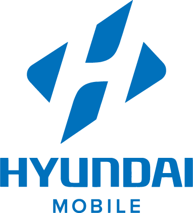 Hyundai Mobile Corporation